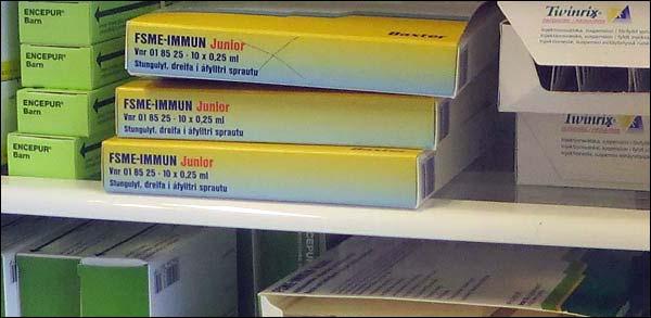 slideshow-fsme-immun