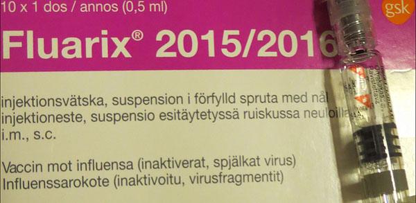 influensa-vaccin-mediservice-liten